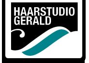 Haarstudio Gerald